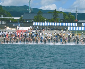 aquathlon_photo01.jpg